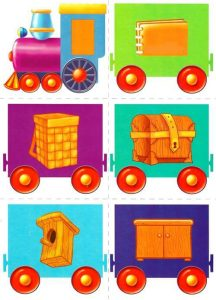 colors-and-shapes-game-9