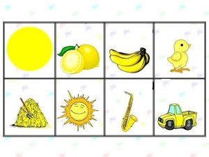 colour cards for toddlers (10)