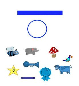 colour cards for toddlers (11)