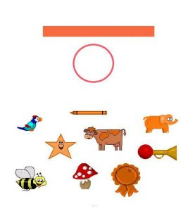 colour cards for toddlers (13)