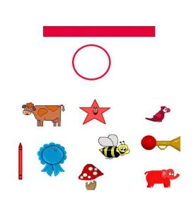 colour cards for toddlers (15)