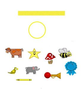 colour cards for toddlers (16)