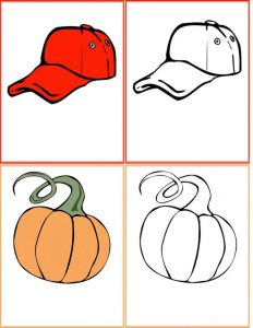 colour cards for toddlers (17)