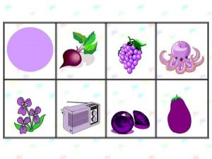 colour cards for toddlers (2)