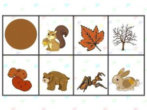colour cards for toddlers (3)