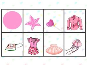 colour cards for toddlers (4)