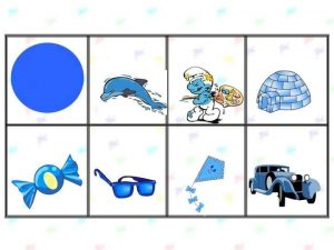 colour cards for toddlers (8)