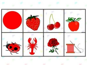 colour cards for toddlers (9)