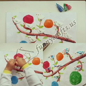 cotton-ball-crafts-and-activities-for-kids