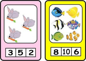 counting-cards-for-preschool-1