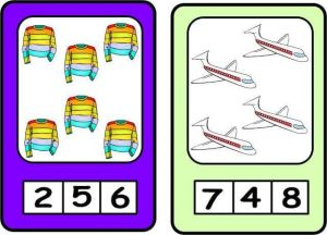 counting-cards-for-preschool-13