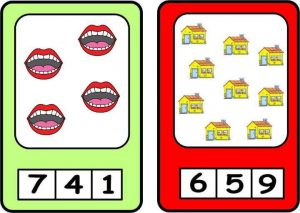 counting-cards-for-preschool-2