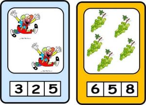 counting-cards-for-preschool-3