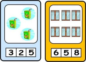 counting-cards-for-preschool-9