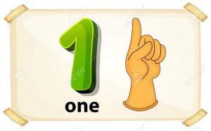 counting-flash-cards-printable-preschool