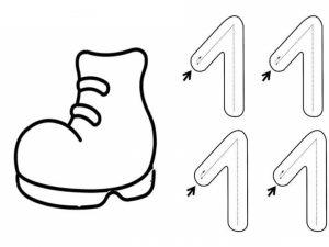 counting-number-activities-for-kindergarten-1