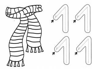 counting-number-activities-for-kindergarten-2