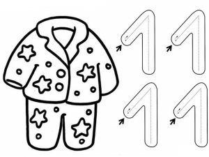counting-number-activities-for-kindergarten-3