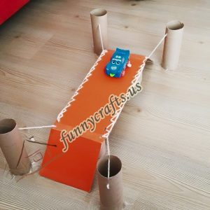 creative-cardboard-handmade-toys-for-kids-1