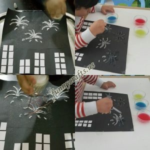 dark-picture-crafts-for-kids