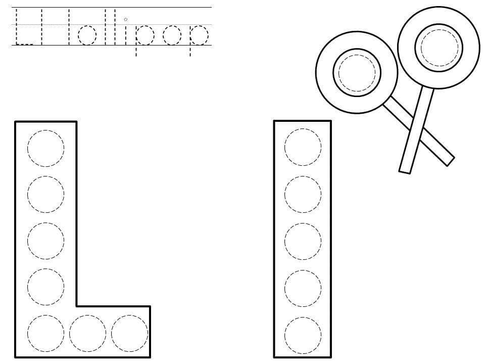 Letter Z Handwriting Worksheets For Kids furthermore Christmas Mandalas Coloring 13 as well Outdoor Kitchen Cad in addition Studio Apartment Layout as well Preschool Giraffe Coloring Pages 1. on house model ideas
