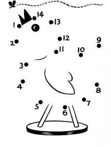 easy dot to dot sheet (5)