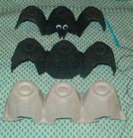 egg-carton-bat-crafts