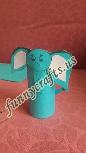 elephant-toilet-paper-roll-craft