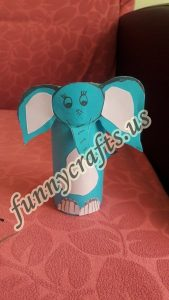 elephant-zoo-animal-toilet-paper-roll-crafts-for-kids