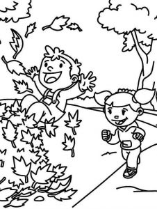 fall-coloring-pages-1