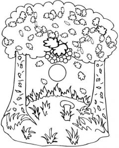 fall-coloring-pages-2