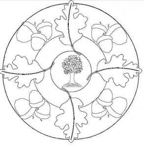 fall-mandala-coloring-pages-5