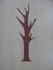 fall-tree-craft-step-1