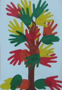 fall-tree-craft-step-11