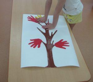 fall-tree-craft-step-8