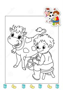 farmer-coloring-page