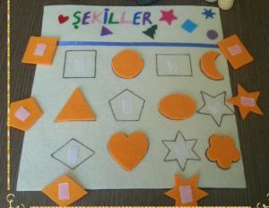 felt-shapes-craft