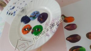 fingerprint-art-activities