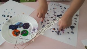 fingerprint-art-activity-ideas-forkids