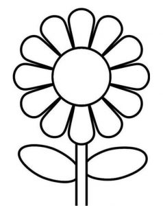 flowers-coloring-page-for-kids-5