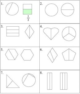 fraction worksheet for kids (6)