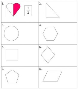 fraction worksheet for kids (7)