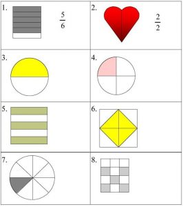 fraction worksheet for kids (8)