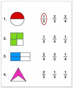 fraction worksheet for kids (9)