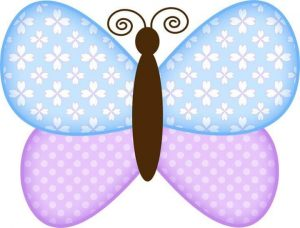 free butterfly printables (6)