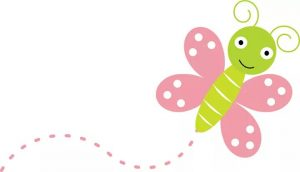 free butterfly printables (9)