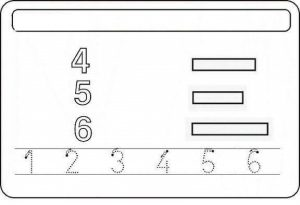 free-educational-printable-number-six-tracing-worksheets-3