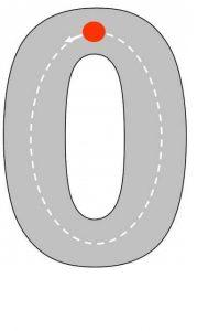 free-number-printables-10