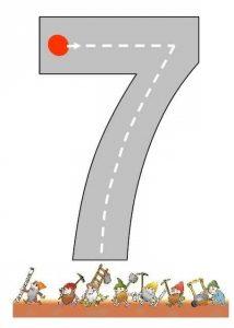 free-number-printables-7