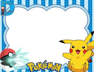free-pokemon-stationary-printables-1